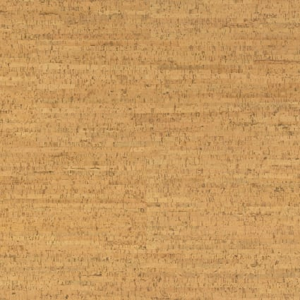Castelo Cork Flooring