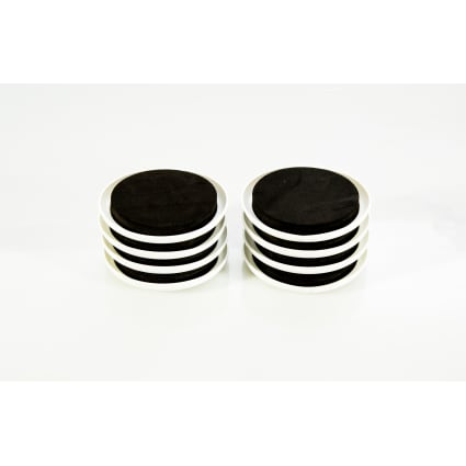 Furniture Mover 8-Pack
