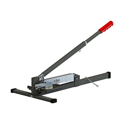 Multi Flooring Cutter