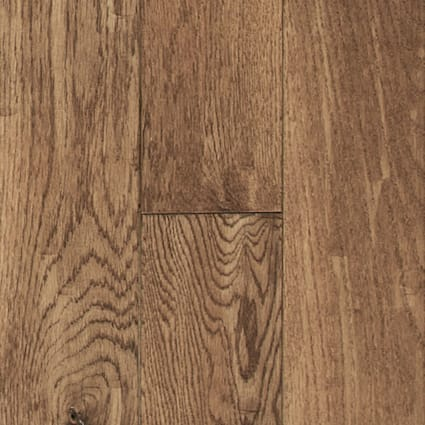 3/4 in. x 5 in. Paradise Valley Oak Solid Hardwood Flooring