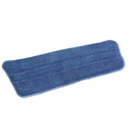 Spray Mop Wet Pad -2 Pack
