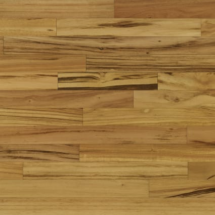 3/4 in. x 3.25 in. Brazilian Koa Solid Hardwood Flooring