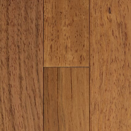 3/4 in. x 2 1/4 in. Brazilian Cherry Solid Hardwood Flooring