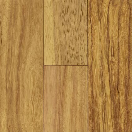 3/4 in. x 3 1/4 in. Tamboril Solid Hardwood Flooring