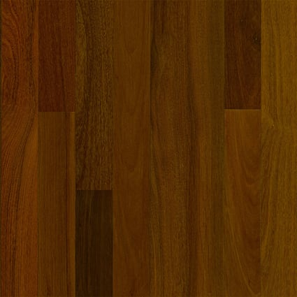 3/4 in. x 3 1/4 in. Brazilian Walnut Solid Hardwood Flooring