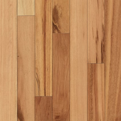 3/4 in. x 2 1/4 in. Brazilian Koa Solid Hardwood Flooring