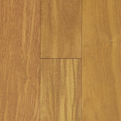 3/4 in. x 5 in. Select Tamboril Solid Hardwood Flooring