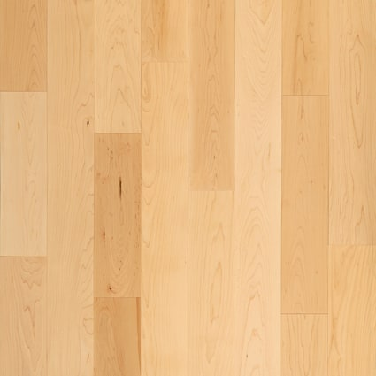 1/2 in. x 5 in. Select Maple Engineered Hardwood Flooring