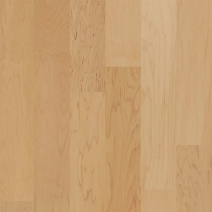 3/8 in. x 5 in. Natural Maple Engineered Hardwood Flooring