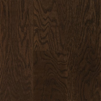 5/16 in. x 5 in. Chase Oak Click Engineered Hardwood Flooring