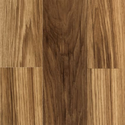 8mm+pad Fairfield County Hickory Laminate Flooring
