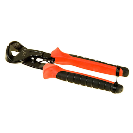 Tile Nippers GT
