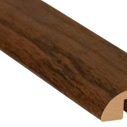 Riverside Hickory Laminate 1.56 in wide x 7.5 ft Length Reducer