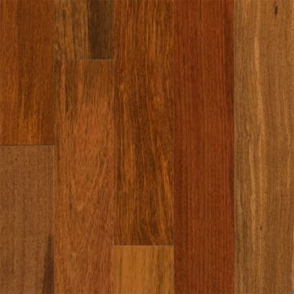 3/4 in. x 5 in. Brazilian Cherry Solid Hardwood Flooring