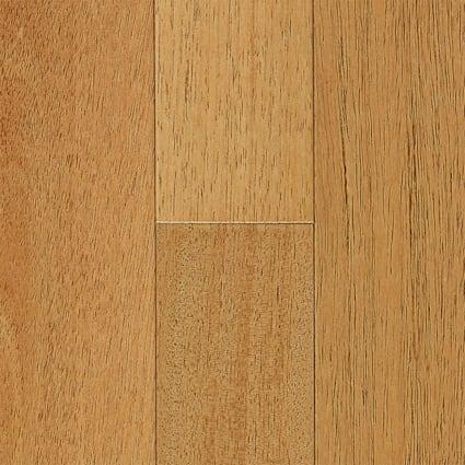 3/4 in. x 3 1/4 in. Amber Brazilian Oak Solid Hardwood Flooring