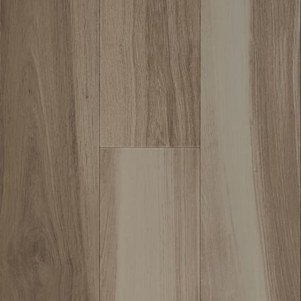 36 in. x 6 in. Brindle Wood Natural Porcelain Tile