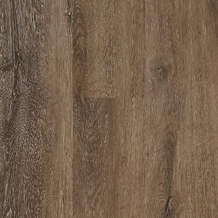 3mm Malted Oak Luxury Vinyl Plank Flooring 6 in. Wide x 48 in. Long