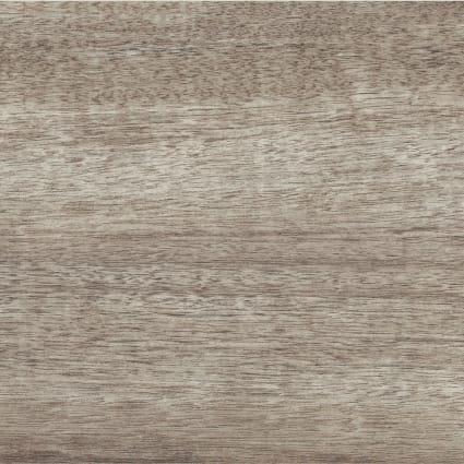 24 in. x 8 in. Grain Field Oak Ceramic Tile