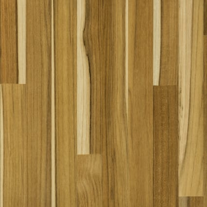 "3/4"" x 4"" x 8 LFT Teak Backsplash"