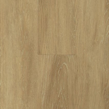 2mm Desert Birch Luxury Vinyl Plank Flooring