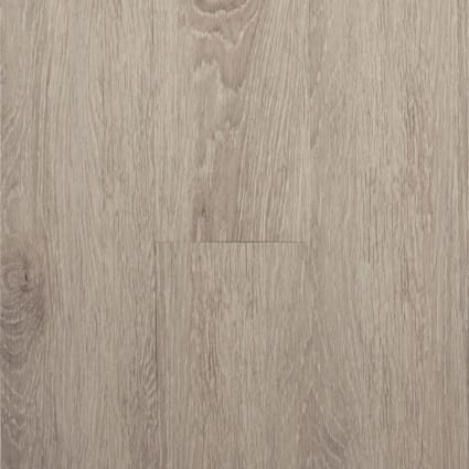 2mm Island Sands Oak Luxury Vinyl Plank Flooring