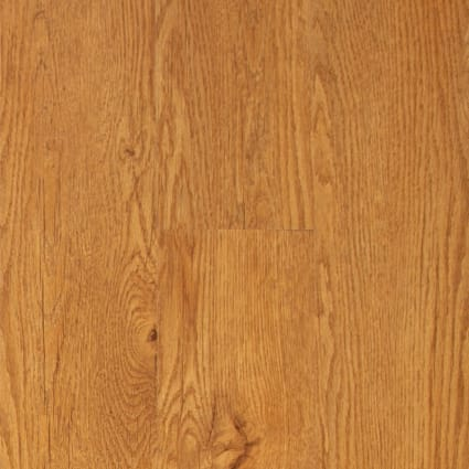 2mm Gunstock Oak Luxury Vinyl Plank Flooring