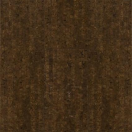 Covilha Click Cork Flooring