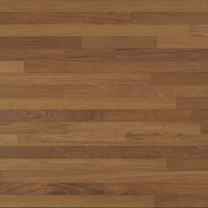 3/8 in. x 3 in. Select Brazilian Cherry Solid Hardwood Flooring