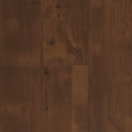 2mm King County Knotty Oak Luxury Vinyl Plank Self Stick Flooring