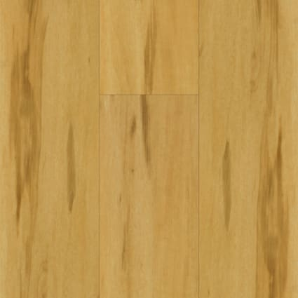 4mm Sugar Cane Koa Luxury Vinyl Plank Flooring