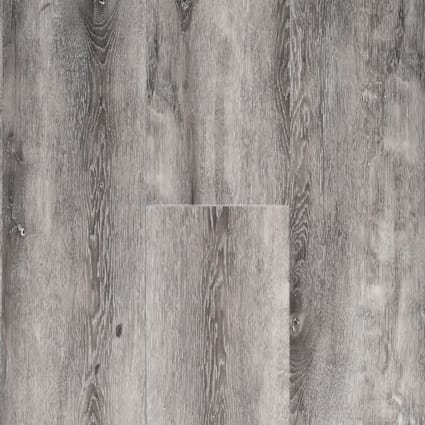 5mm Fieldstone Oak Luxury Vinyl Plank Flooring 7 in. Wide x 48 in. Long