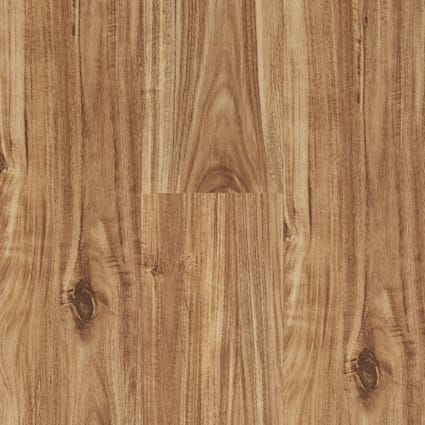 5mm Golden Acacia Luxury Vinyl Plank Flooring