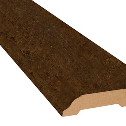 Covilha Cork 7.5 ft Baseboard