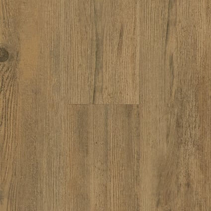 1.5mm North Perry Pine Self Stick Luxury Vinyl Plank Flooring 6 in. Wide x 36 in. Long