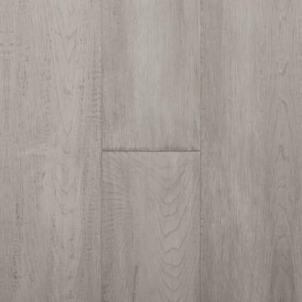 9/16 in. x 7.5 in. Monterey Bay Hickory Engineered Hardwood Flooring