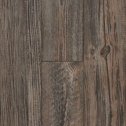 48 in. x 8 in. Boardwalk Oak Porcelain Tile