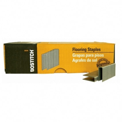 "2"" 15.5ga. Staples 1000-Count"