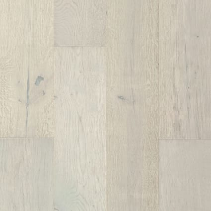 1/2 in. x 7.5 in. Delaware Driftwood Oak Engineered Hardwood Flooring