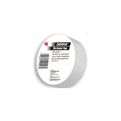 """Durock 2"""" x 250' Interior Tape"""