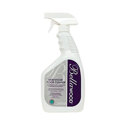 Floor Cleaner Spray Bottle 32 oz