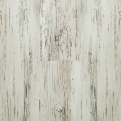 5mm Grizzly Bay Oak Luxury Vinyl Plank Flooring 6 in. Wide x 48 in. Long