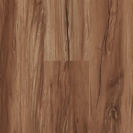 4mm Pioneer Park Sycamore Luxury Vinyl Plank Flooring
