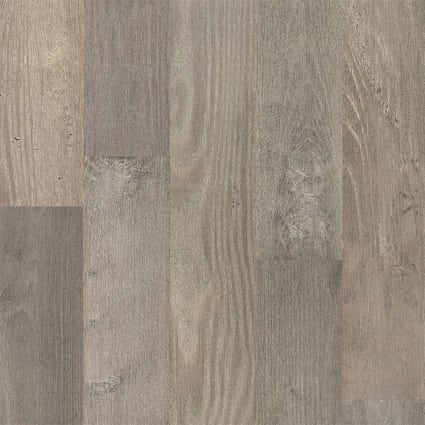 3/4 in. x 5 in. Cashmere Gray Oak Solid Hardwood Flooring