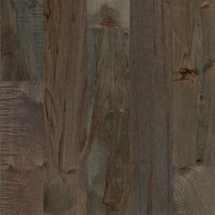 3/4 in. x 5 in. Mediterranean Maple Solid Hardwood Flooring