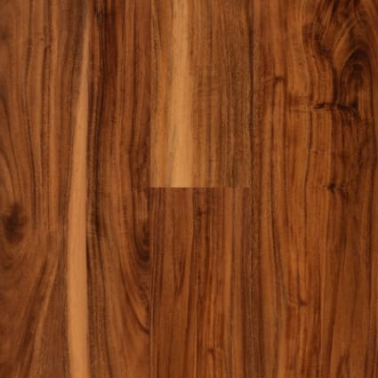 8mm Tobacco Road Acacia Rigid Vinyl Plank Flooring Multi Width and Length