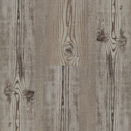 7mm+pad Old Port Pine Rigid Vinyl Plank Flooring