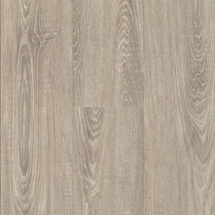 7mm+pad Beach Cottage Oak Rigid Vinyl Plank Flooring 7 in. Wide x 48 in. Long