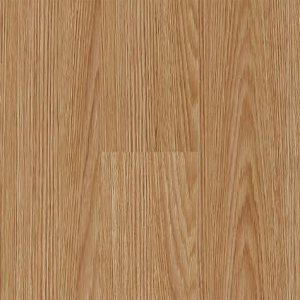 3mm Red Oak Self Stick Luxury Vinyl Plank Flooring