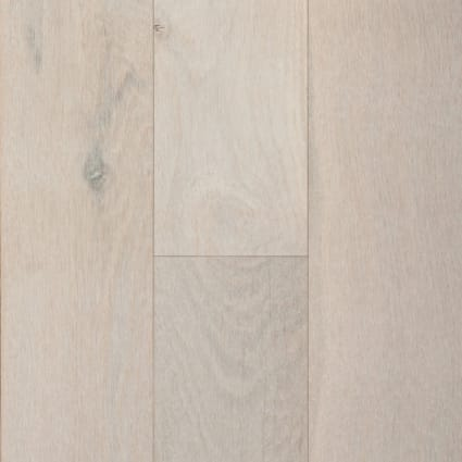 3/4 in. x 5 in. Great Plains Oak Solid Hardwood Flooring
