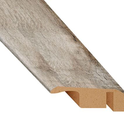 Topsail Oak Laminate 1.56 in wide x 7.5 ft Length Reducer